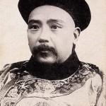 辛亥革命ではなく袁世凱が終焉させた儒教イデオロギーと儒家官僚による大一統=帝国支配システム!
