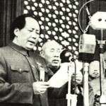 毛沢東が蒋介石を打倒し共産党一党独裁体制で中国全土を支配するために直面した革命課題の解明!