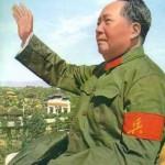 毛沢東が国共内戦で蒋介石に勝利した中国の共産党一党独裁による社会主義革命開始時点の課題の解明!