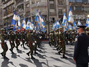 ギリシア独立