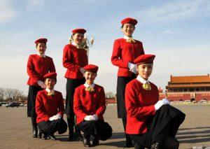 中国共産党22