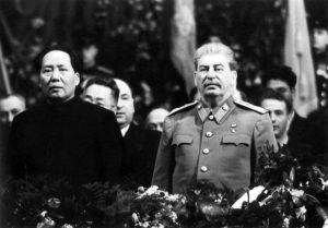 毛沢東333
