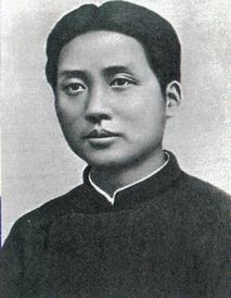 毛沢東222