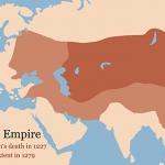帝国に関する議論の概要及び本ブログで扱う「帝国の定義」について!