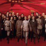 辛亥革命後の中国の近代国家建設における皇帝専制,儒教正統に替わる支配正統性調達原理!