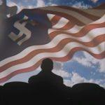 トランプ大統領の非常事態宣言はヒトラーの全権委任法による独裁体制確立と同様にラストバタリオンによるアメリカ乗っ取り=ナチ化の突破口である!