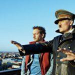 ナチスのヒトラー総統に熱狂したドイツ国民が世界大戦を二度も引き起こして世界制覇に挑戦した経緯を探る!