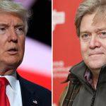 トランプ大統領は人民独裁的手法を駆使したバノン主義=アメリカファースト路線で中間選挙を乗り越え大統領再選を目指す!!