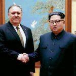 トランプ大統領は米中冷戦、西側同盟解体=バノン主義=アメリカファースト路線と毛沢東的な人民独裁手法で大統領再選を目指す!