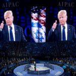 トランプによる非常事態宣言や米中冷戦の激化は大統領再選に向けた黒幕バノンのアメリカファースト戦略の一環である!