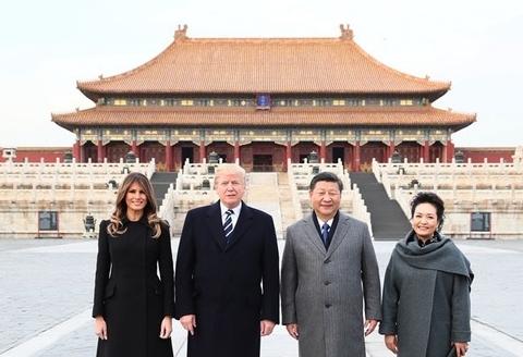 帝国支配の本質とその統治構造!