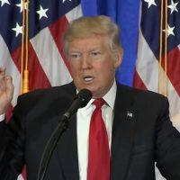 トランプ大統領のバノン主義的な再選戦略はアメリカの分断と混乱を助長しラストバタリオンや黙示録の予言に直結するのか?