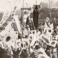 トランプ大統領の言いなりでアメリカの属国たる日本の現状を分析する!