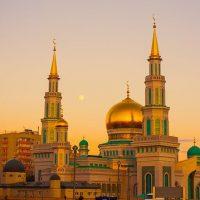 西洋の衝撃で崩壊したオスマン帝国が確立していたイスラム世界秩序をトランプ政権は再建可能か?