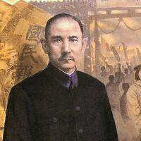 辛亥革命を生き延びた儒教と儒家官僚による中華大一統=帝国支配を終焉させた袁世凱の功績!