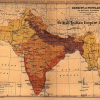 西洋の衝撃としての西欧の帝国主義列強によるアジア,アフリカ植民地支配の理念と法律体系の検証!