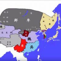 現代に通じる魏晋南北朝期の中国の混乱要因と北魏による中華大一統再現策の効果の分析!