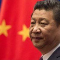 米中冷戦状況下の習近平の政治目標は文化大革命期の毛沢東個人崇拝実現と中華帝国皇帝の座にある!