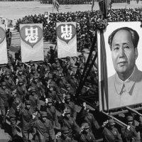 天安門事件に至る中国の国内状況及び中国共産党一党独裁=鄧小平体制の支持基盤の解明!