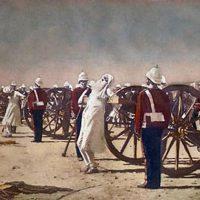 西洋の衝撃=西欧によるアジア,アフリカへの侵略と植民地化の進行を帝国主義=国民帝国の論理から解明!